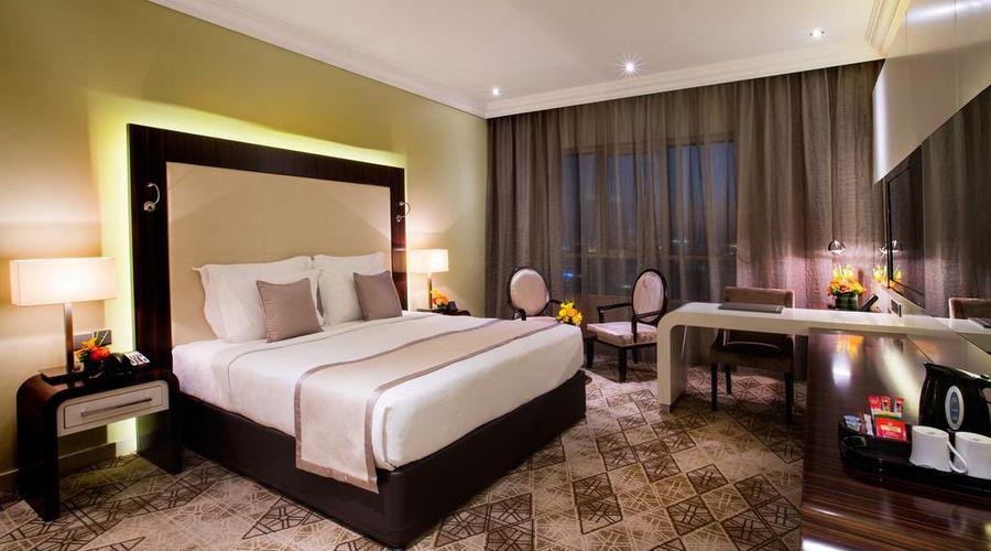 Elite Byblos Hotel -17 of 42 photos