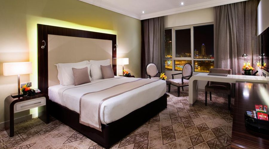 Elite Byblos Hotel -18 of 42 photos