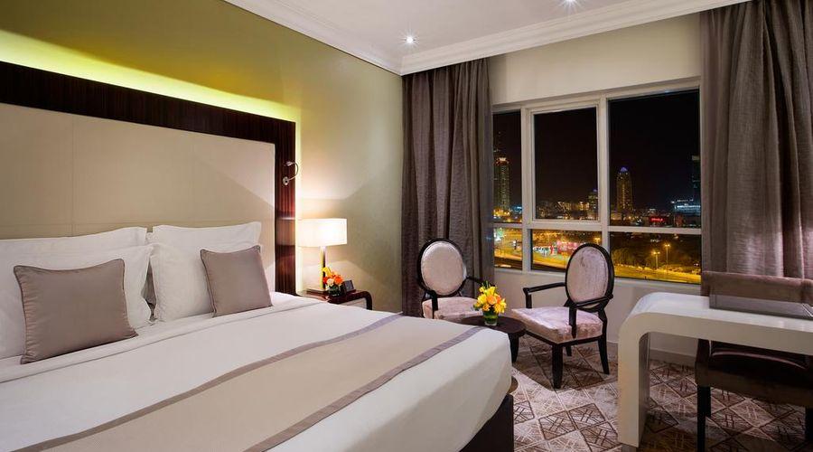 Elite Byblos Hotel -19 of 42 photos