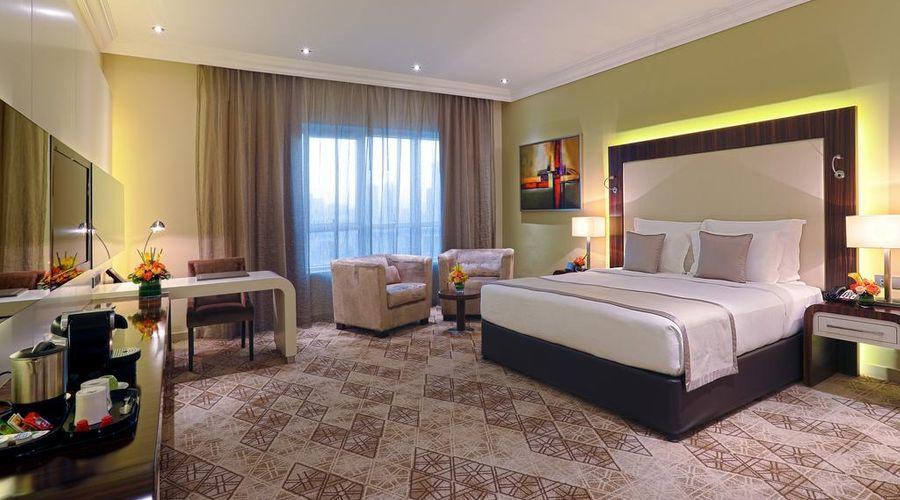 Elite Byblos Hotel -3 of 42 photos