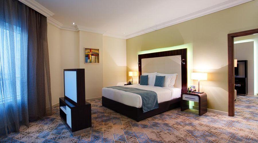 Elite Byblos Hotel -20 of 42 photos