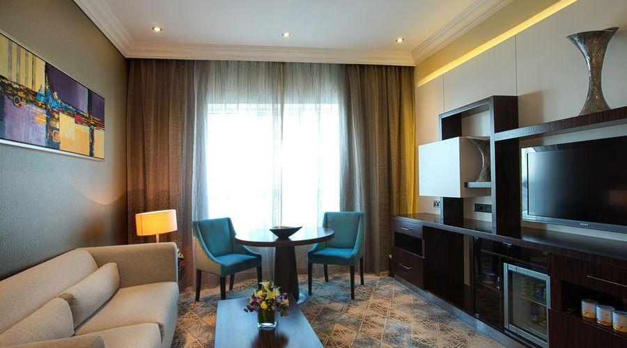 Elite Byblos Hotel -22 of 42 photos