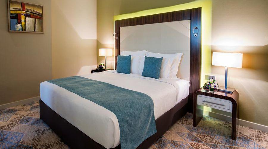 Elite Byblos Hotel -24 of 42 photos