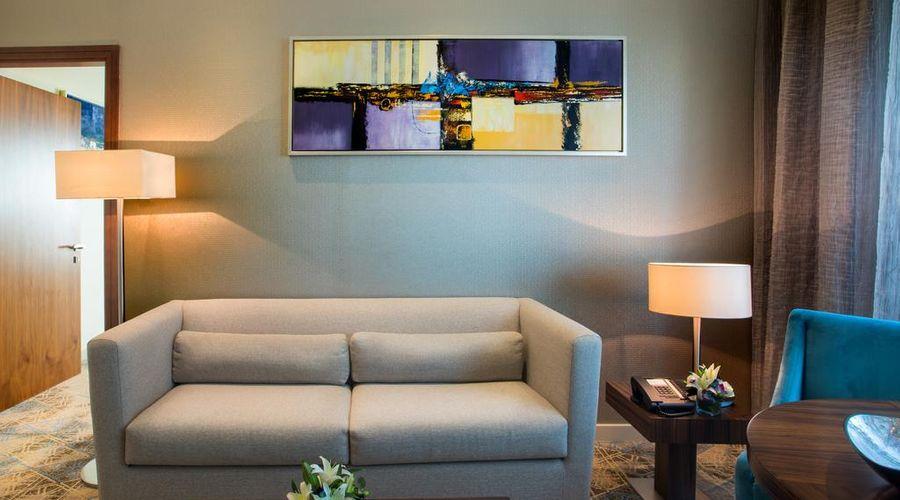 Elite Byblos Hotel -25 of 42 photos