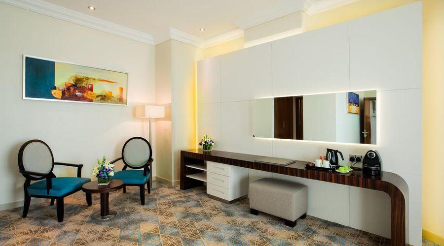 Elite Byblos Hotel -26 of 42 photos