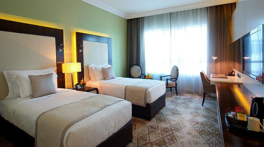 Elite Byblos Hotel -27 of 42 photos