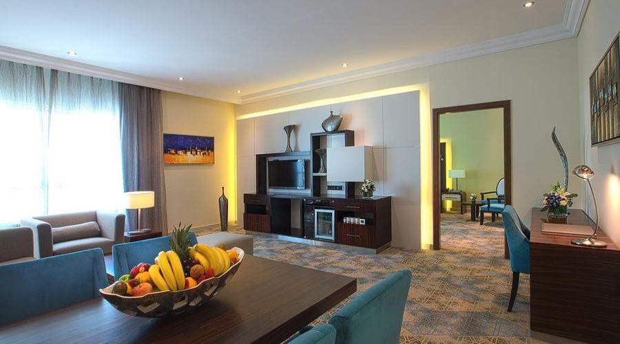 Elite Byblos Hotel -30 of 42 photos