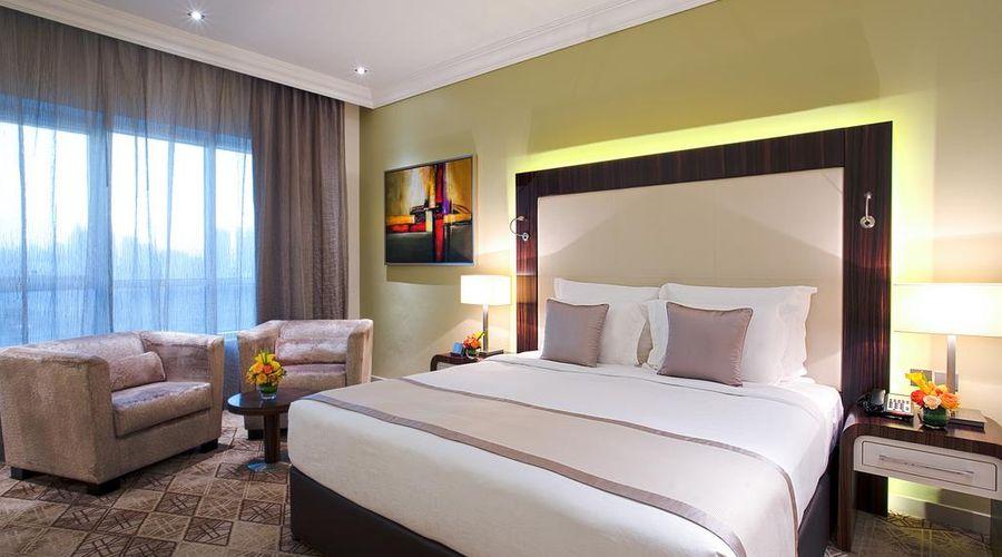 Elite Byblos Hotel -4 of 42 photos