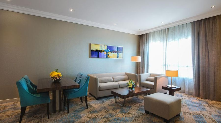 Elite Byblos Hotel -31 of 42 photos
