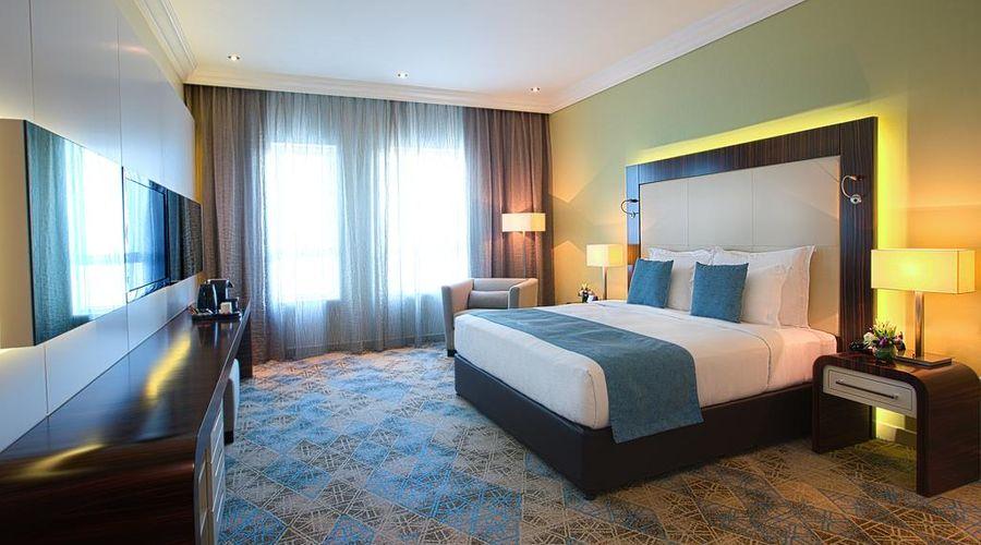 Elite Byblos Hotel -33 of 42 photos