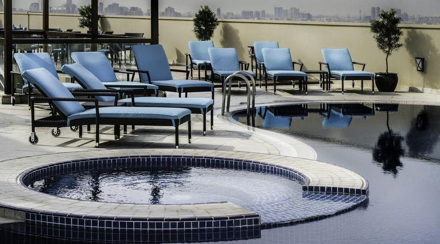 Elite Byblos Hotel -34 of 42 photos