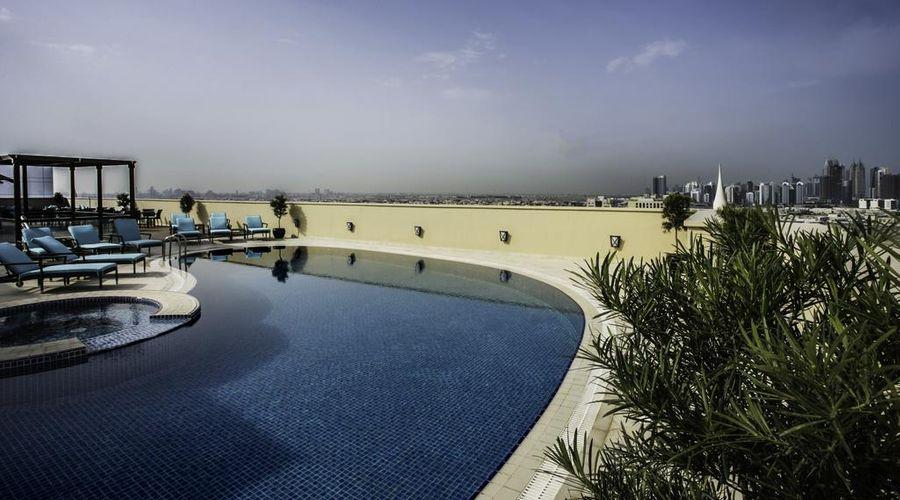 Elite Byblos Hotel -35 of 42 photos
