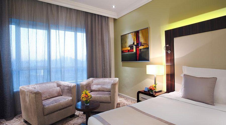 Elite Byblos Hotel -5 of 42 photos