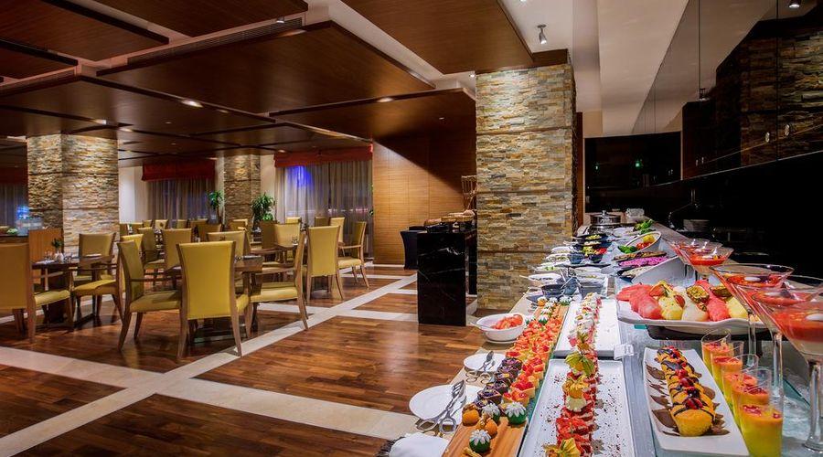 Elite Byblos Hotel -42 of 42 photos