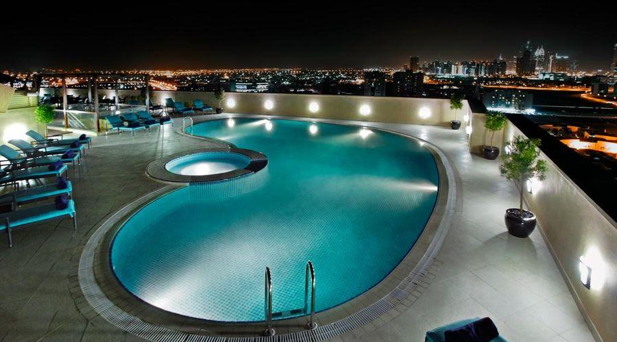Elite Byblos Hotel -2 of 42 photos