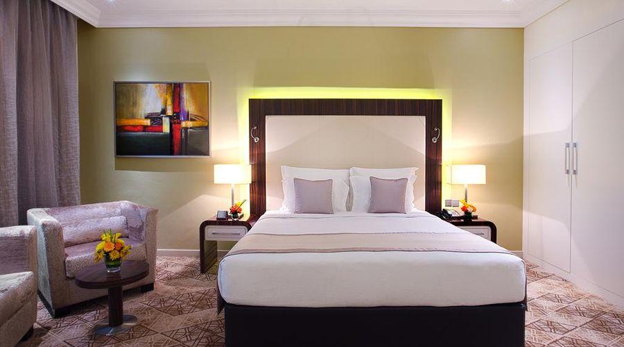 Elite Byblos Hotel -6 of 42 photos