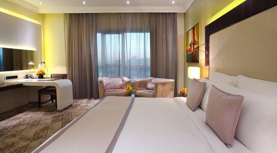Elite Byblos Hotel -7 of 42 photos