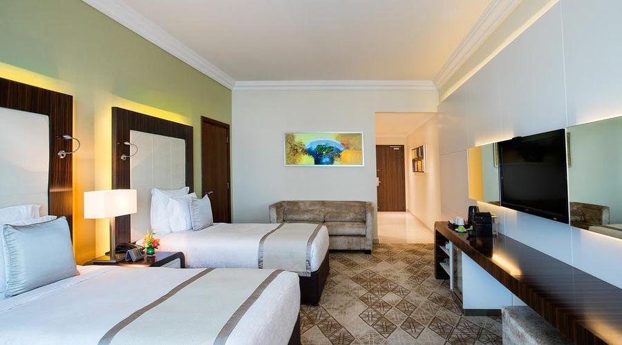Elite Byblos Hotel -8 of 42 photos