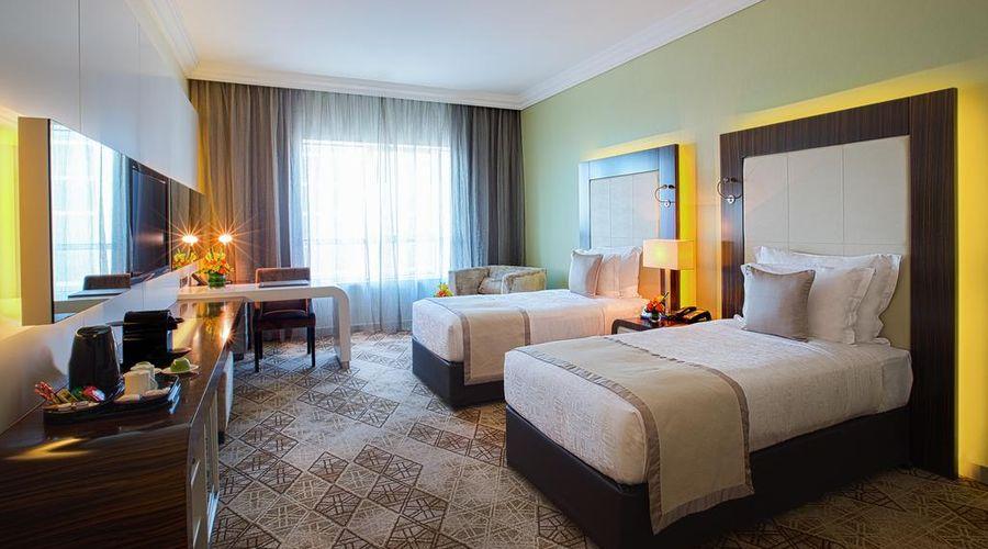 Elite Byblos Hotel -9 of 42 photos