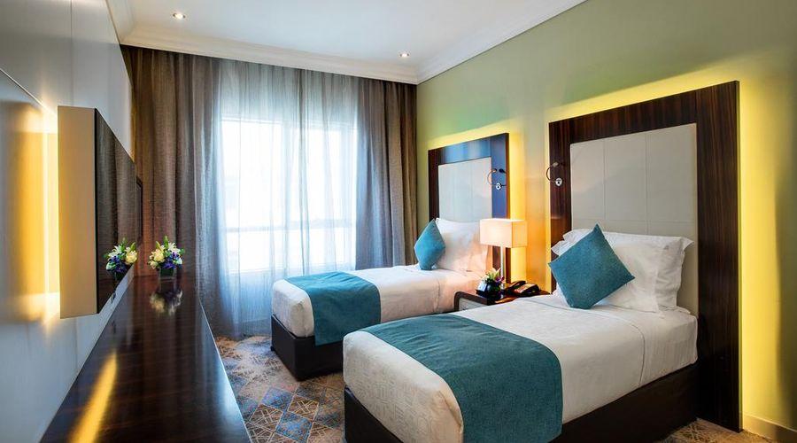 Elite Byblos Hotel -10 of 42 photos