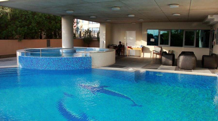 Tulip Creek Hotel Apartments-22 of 26 photos