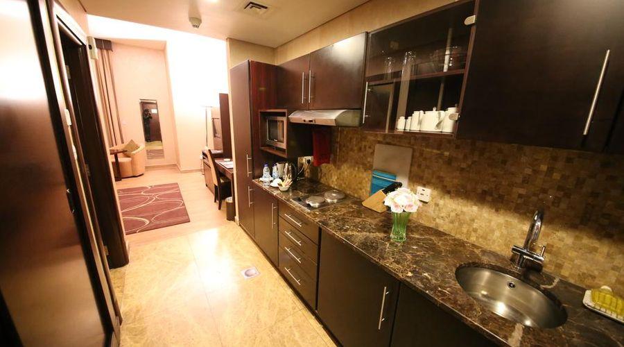 Tulip Creek Hotel Apartments-14 of 26 photos
