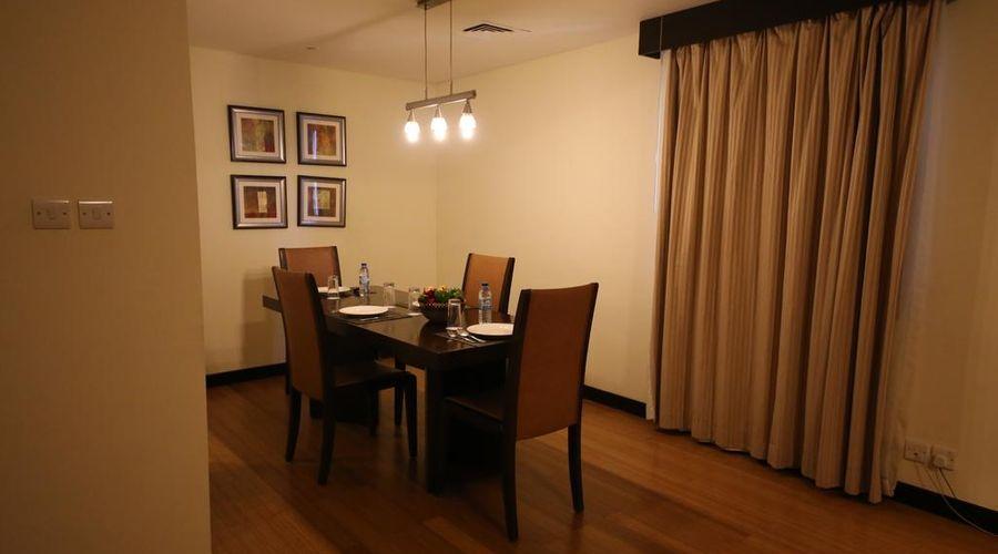 Tulip Creek Hotel Apartments-4 of 26 photos
