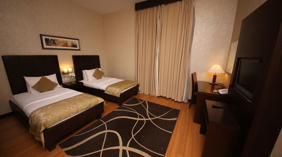 Tulip Creek Hotel Apartments-5 of 26 photos