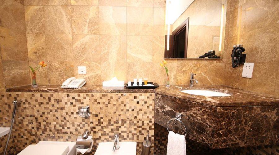 Tulip Creek Hotel Apartments-8 of 26 photos