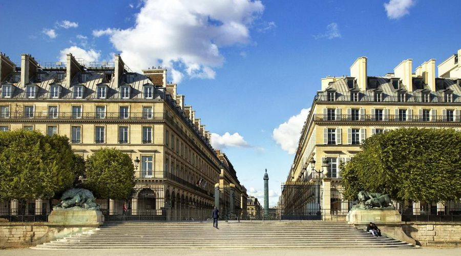 The Westin Paris - Vendôme-1 of 53 photos