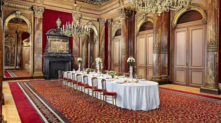 The Westin Paris - Vendôme-17 of 53 photos