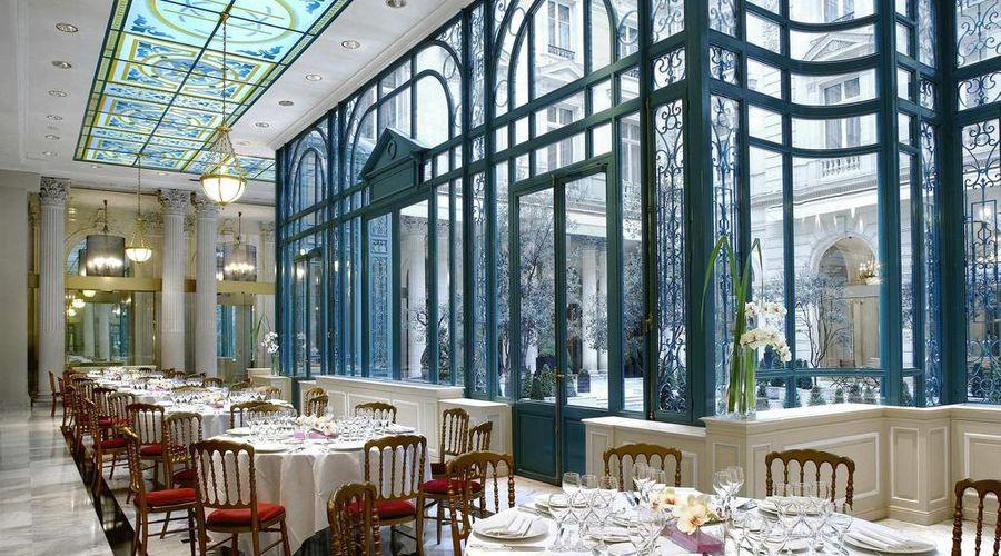The Westin Paris - Vendôme-2 of 53 photos