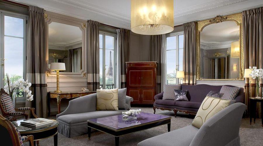 The Westin Paris - Vendôme-20 of 53 photos