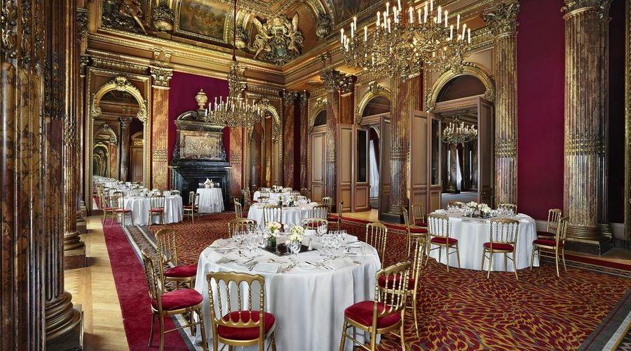 The Westin Paris - Vendôme-24 of 53 photos