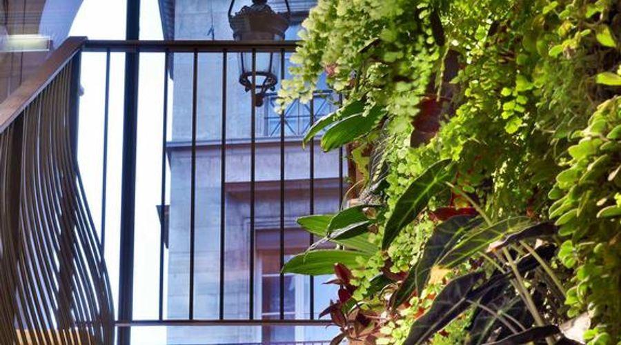 The Westin Paris - Vendôme-8 of 53 photos
