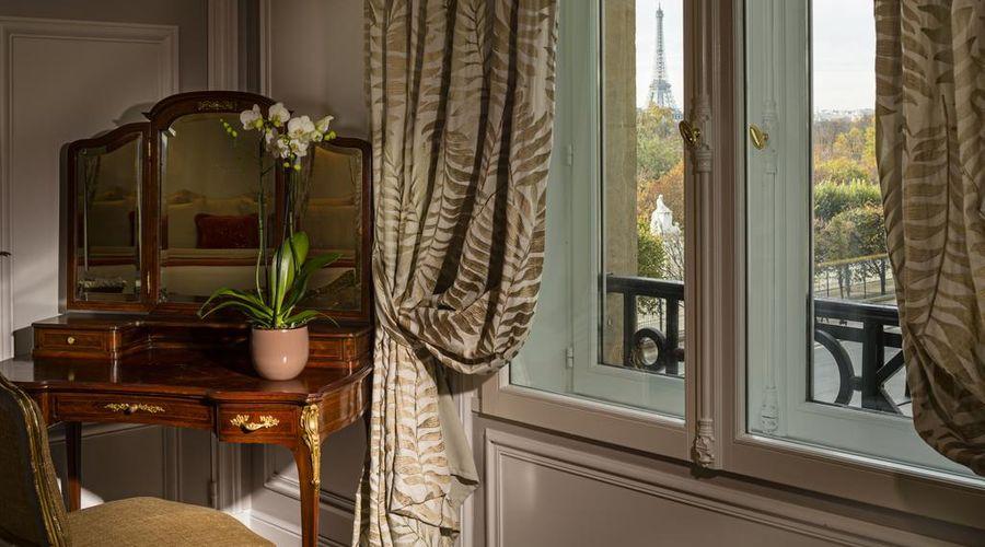 فندق ريجينا لوفر-30 من 32 الصور