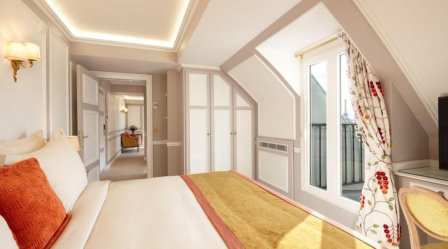 فندق ريجينا لوفر-34 من 32 الصور