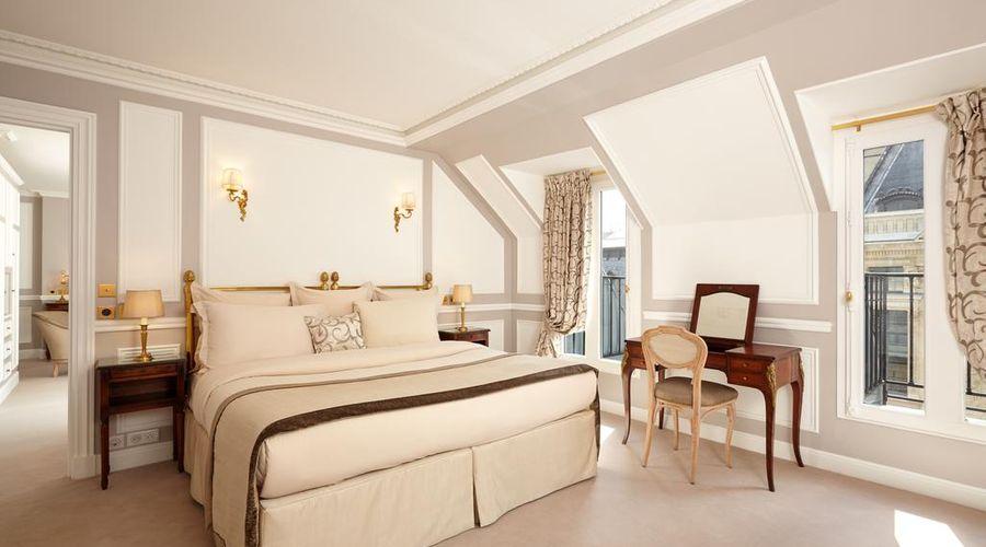 فندق ريجينا لوفر-36 من 32 الصور