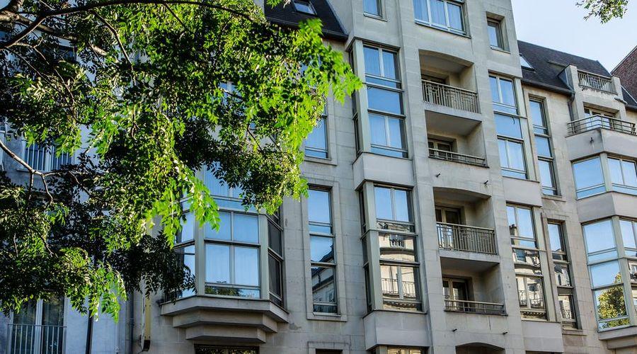 Royal Garden Champs-Elysées-1 of 45 photos