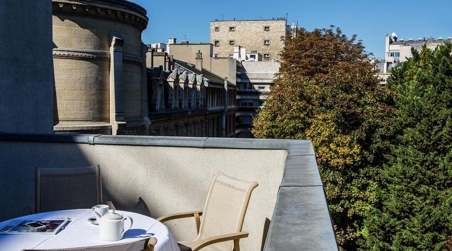 Royal Garden Champs-Elysées-38 of 45 photos