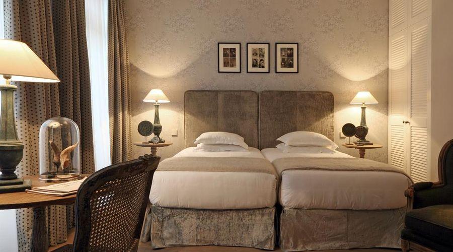 New Hotel Roblin La Madeleine-14 of 45 photos