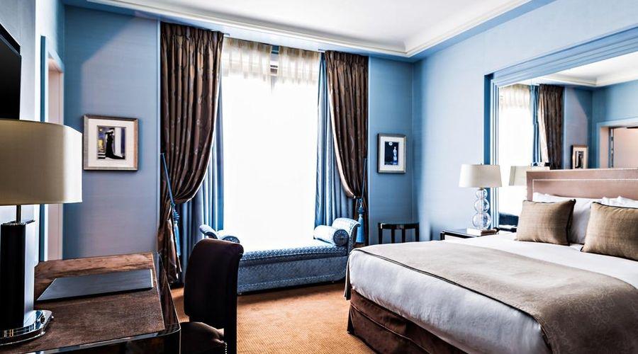 Prince de Galles, a Luxury Collection Hotel, Paris-12 of 51 photos