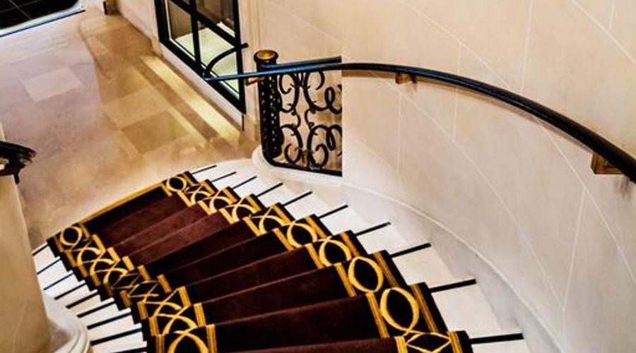 Prince de Galles, a Luxury Collection Hotel, Paris-14 of 51 photos