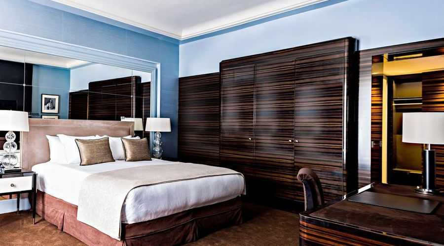 Prince de Galles, a Luxury Collection Hotel, Paris-16 of 51 photos