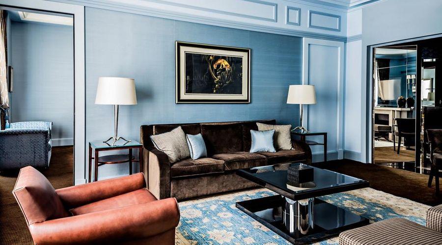 Prince de Galles, a Luxury Collection Hotel, Paris-17 of 51 photos