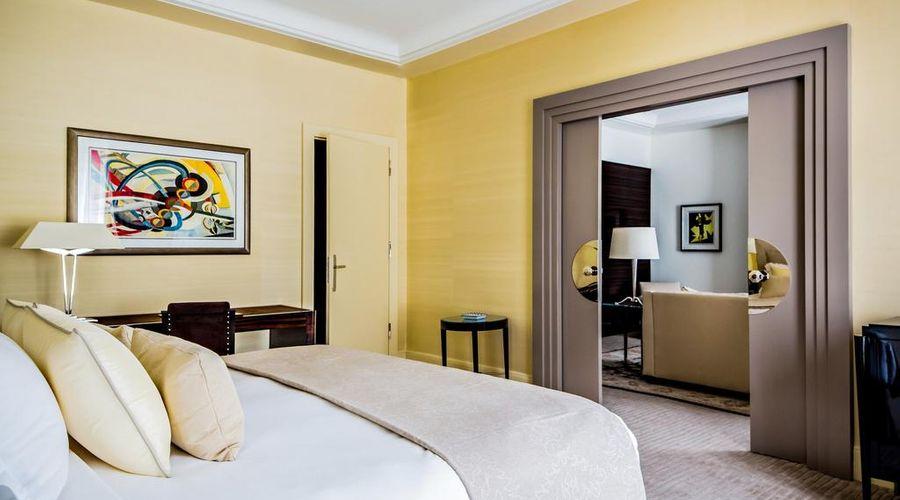 Prince de Galles, a Luxury Collection Hotel, Paris-19 of 51 photos