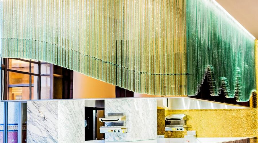 Prince de Galles, a Luxury Collection Hotel, Paris-21 of 51 photos