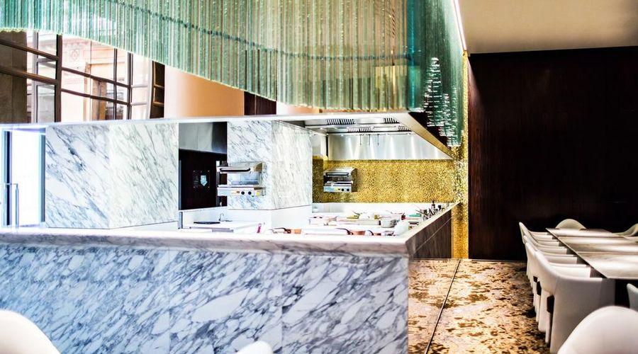 Prince de Galles, a Luxury Collection Hotel, Paris-22 of 51 photos