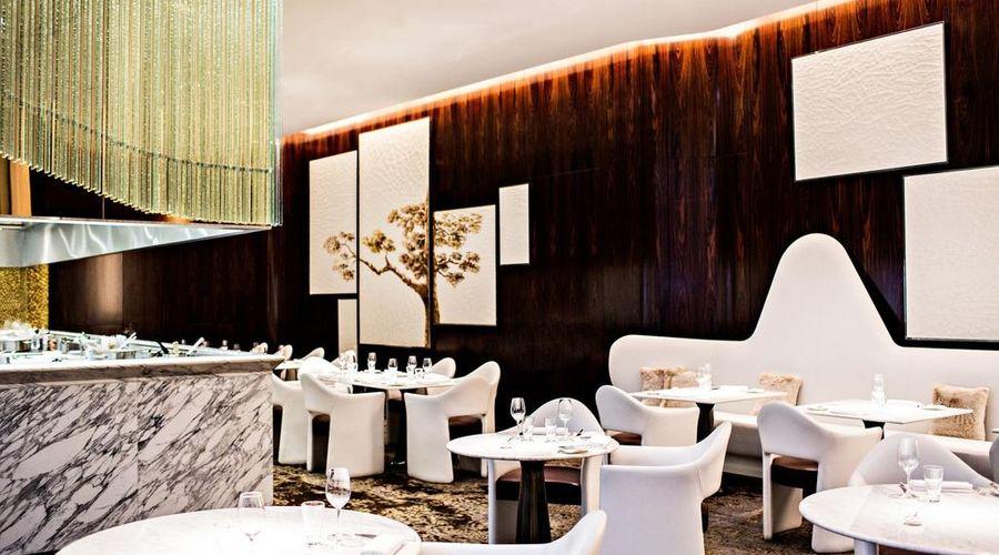 Prince de Galles, a Luxury Collection Hotel, Paris-28 of 51 photos