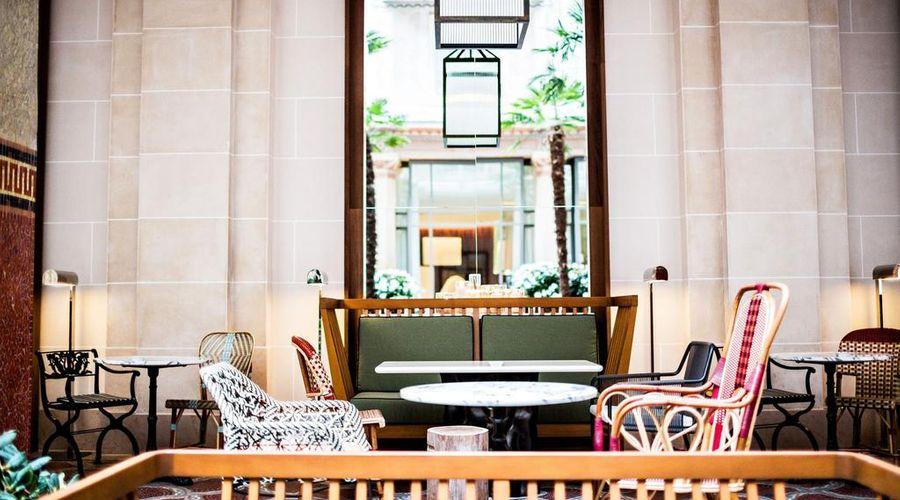 Prince de Galles, a Luxury Collection Hotel, Paris-30 of 51 photos